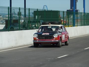 P1050160